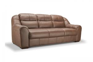 Диван Реген - Мебельная фабрика «Klein & Gross»