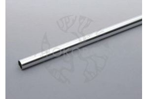 Рейлинг 1000 - Оптовый поставщик комплектующих «Россо»