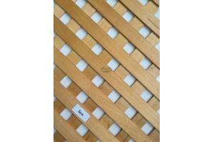 Решетка Бук - Оптовый поставщик комплектующих «Фурнитурная компания Мебельщик»