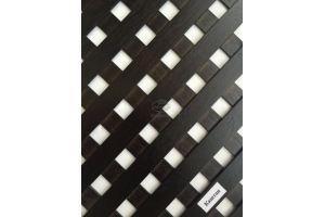 Решетка Каштан - Оптовый поставщик комплектующих «Фурнитурная компания Мебельщик»