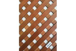 Решетка Яблоня - Оптовый поставщик комплектующих «Фурнитурная компания Мебельщик»