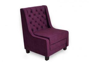 Кресло Ресторанто - Мебельная фабрика «МаБлос»