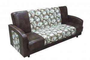 Диван Ретро - Мебельная фабрика «Мебельный Рай»