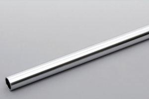 Рейлинг кухонный - Оптовый поставщик комплектующих «REJSRUS»