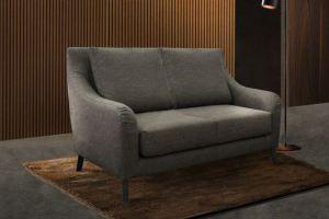 Комплект мягкой мебели Рич - Мебельная фабрика «Di-Van»