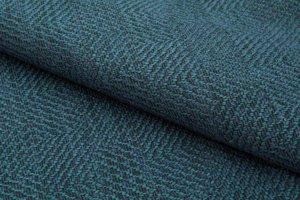 Рогожка мебельная ISLANDIA emerald - Оптовый поставщик комплектующих «Аметист»