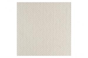 Рогожка Torino 01 - Оптовый поставщик комплектующих «CHISTETIKA»