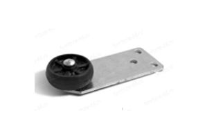 Ролик № 3-2 - Оптовый поставщик комплектующих «Металл-комплект»