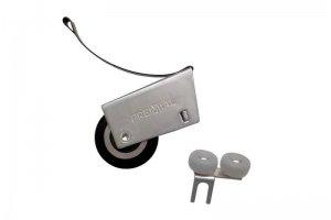 Ролик Elephant специальный - Оптовый поставщик комплектующих «Премиал»