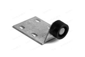 Ролик подъемный № 4 - Оптовый поставщик комплектующих «Металл-комплект»