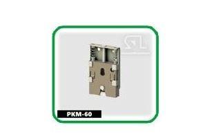 Роликовый механизм PKM-60 - Оптовый поставщик комплектующих «СЛ Дон»