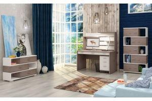 ROOM 12 - Мебельная фабрика «МЭРДЭС»