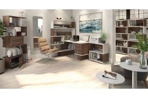 ROOM 13 - Мебельная фабрика «МЭРДЭС»