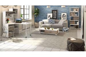 ROOM 3 - Мебельная фабрика «МЭРДЭС»