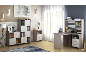 Офисная мебель Room 6 - Мебельная фабрика «МЭРДЭС»