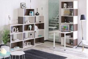 ROOM 9 - Мебельная фабрика «МЭРДЭС»