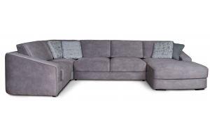 Роскошный диван MARTIN - Мебельная фабрика «O'PRIME»