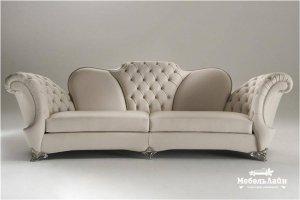 роскошный с изысканным дизайном Лимар - Мебельная фабрика «МебельЛайн»