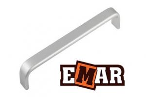 Ручка для кухни EMC 0016 - Оптовый поставщик комплектующих «Емар»