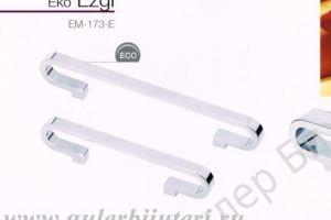Ручка E-173-E - Оптовый поставщик комплектующих «ГУЛЕР БИЖУТЕРИ»