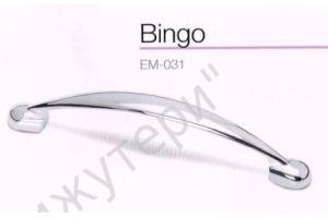 Ручка EM-031 - Оптовый поставщик комплектующих «ГУЛЕР БИЖУТЕРИ»