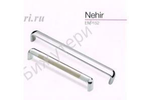 Ручка EM-152 - Оптовый поставщик комплектующих «ГУЛЕР БИЖУТЕРИ»