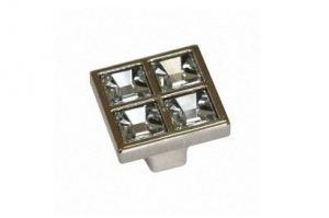 Ручка-кнопка BM-SN027 - Оптовый поставщик комплектующих «Русста»