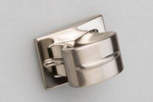 Ручка-кнопка Cosma 24140.016S - Оптовый поставщик комплектующих «Фиера»