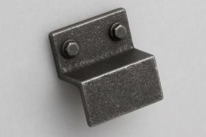 Ручка-кнопка Factory 15097Z03200.95 - Оптовый поставщик комплектующих «Фиера»