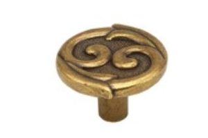 Ручка-кнопка H61 10774 - Оптовый поставщик комплектующих «МФ-КОМПЛЕКТ»
