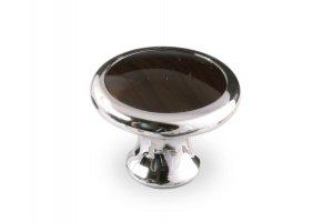 Ручка кнопка К04 - Оптовый поставщик комплектующих «Риальто»