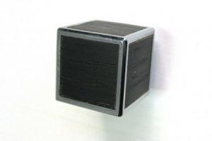 Ручка кнопка PAMAR PO475ZA00025Y1381 - Оптовый поставщик комплектующих «ПАМАР (PAMAR)»