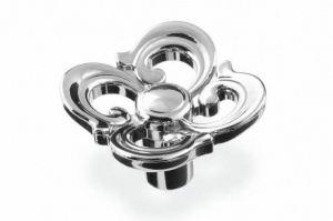 Ручка-кнопка Валмакс FB058000A01 - Оптовый поставщик комплектующих «Фиера»