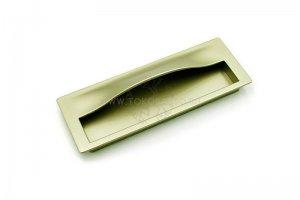 Ручка MD15-RSM06/128 Fuente - Оптовый поставщик комплектующих «Россо»