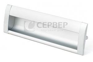 Ручка мебельная 113856 - Оптовый поставщик комплектующих «Сервер»