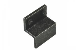 Ручка мебельная INDUSTRY  Артикул  15097Z03200.94 - Оптовый поставщик комплектующих «Аметист»