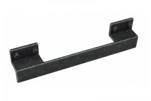 Ручка мебельная INDUSTRY  Артикул 15097Z16020.94 - Оптовый поставщик комплектующих «Аметист»
