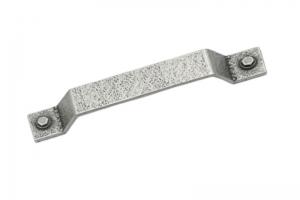 Ручка мебельная INDUSTRY Артикул  15197Z16000.91 - Оптовый поставщик комплектующих «Аметист»