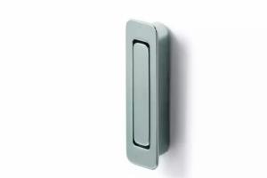 Ручка мебельная PAMAR MN295Z55E101 - Оптовый поставщик комплектующих «ПАМАР (PAMAR)»