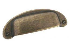 Ручка мебельная RS173AB - Оптовый поставщик комплектующих «Древиз»