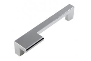 Ручка мебельная RS301CP - Оптовый поставщик комплектующих «Древиз»