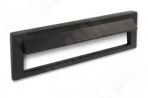 Ручка-раковина BOX BOX.160.BL - Оптовый поставщик комплектующих «МДМ-Комплект»