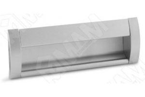 Ручка SH.RU2.160.AL - Оптовый поставщик комплектующих «МДМ-Комплект»