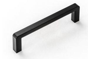Ручка скоба 2105-160 - Оптовый поставщик комплектующих «Озёрская фурнитурная компания»