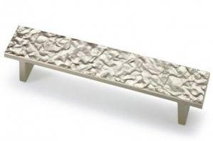 Ручка скоба AMORA 9118996 - Оптовый поставщик комплектующих «Еврофурнитех»