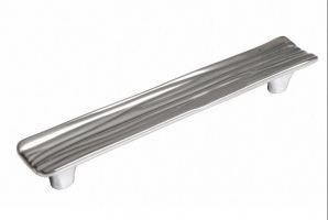 Ручка-скоба BM-PC160 - Оптовый поставщик комплектующих «Русста»
