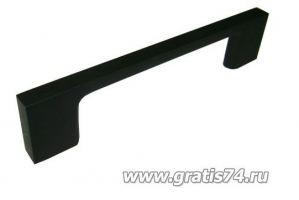Ручка скоба Diana 16564 - Оптовый поставщик комплектующих «ГРАТИС»