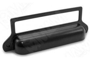 Ручка UP12.096.LPM30 - Оптовый поставщик комплектующих «МДМ-Комплект»