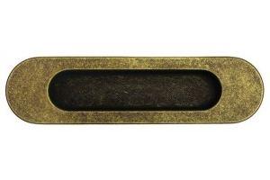 Ручка врезная 3921/831 - Оптовый поставщик комплектующих «МакМарт»