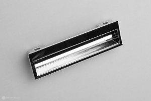 Ручка врезная Dura dura 15222Z1470M.36 - Оптовый поставщик комплектующих «Фиера»
